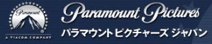 paramoutpicturesJapan.jpg