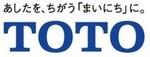 TOTOLogo.jpgのサムネール画像