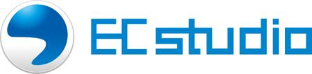ecstudio_logo.jpg