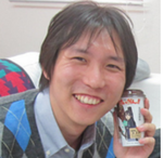 ishiyama.png