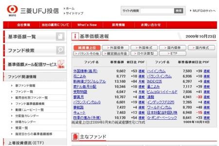 三菱UFJ投信株式会社.JPG