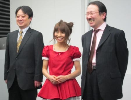0118 _ naka2.jpg