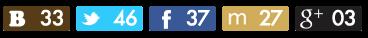 120405_userchart2.png