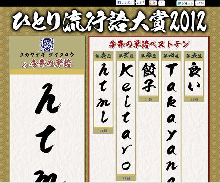 121221_ryukogo_blog.png