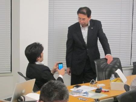 20110603-12.JPG