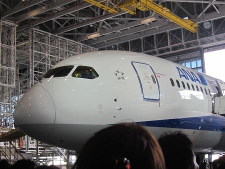 20110704_787_3.JPG