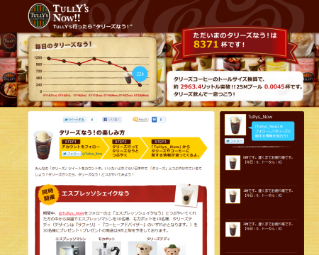20110720_tullys_now.png