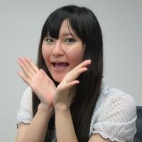 20110720_yasunaga.jpg