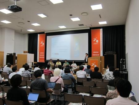 20110901_makikomi_01.jpg