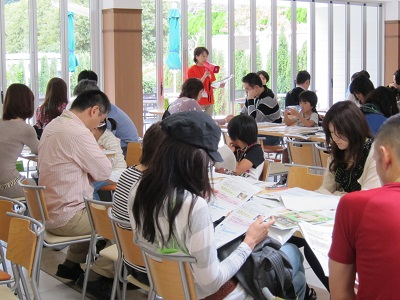 20111001nithi_02.jpg