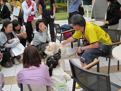 20111001nithi_06.jpg