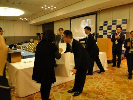 20121112PFU Chusenkai5.JPG
