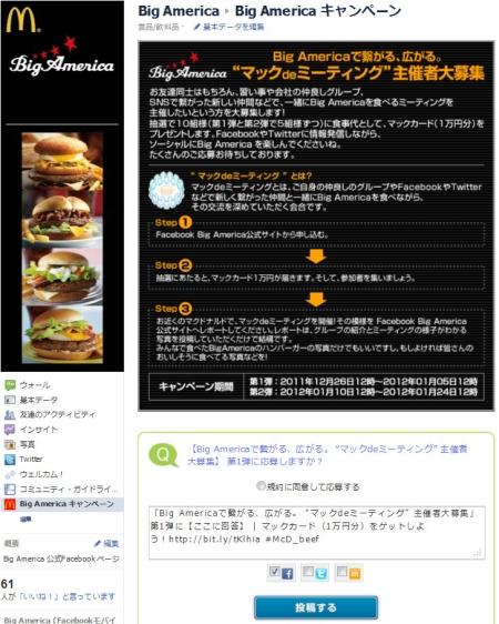 BigAmerica_fbcp_20111227.jpeg