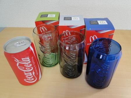 Cokeglass2.jpg