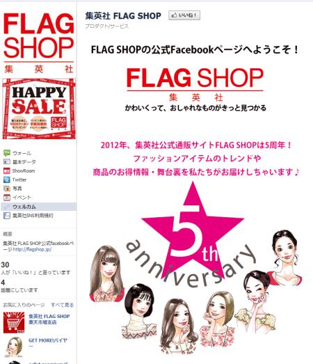 FLAGSHOP_20111216.png