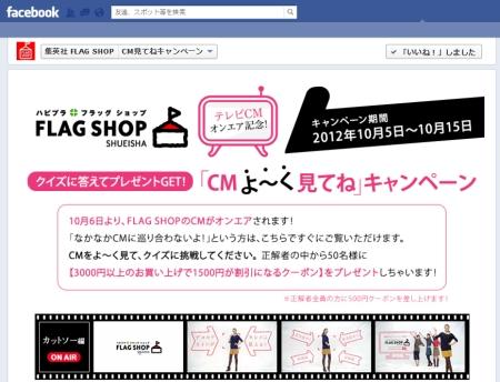 FLAGSHOP_20121005.jpg