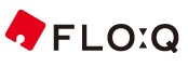 FLOQ_logo.jpg