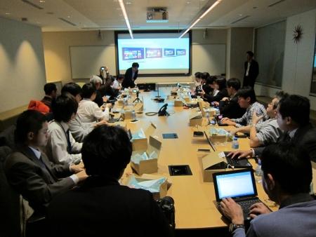 Office_20121212_01.JPG