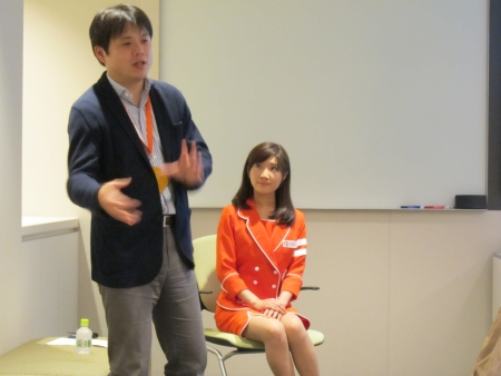 Office_20121212_02.JPG