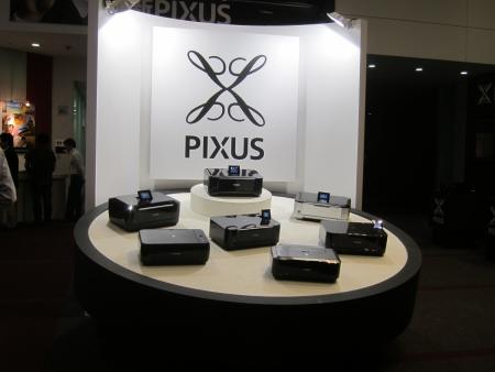 PIXUS1.JPG