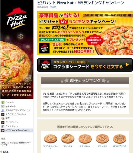 Pizzahut_fbcp_20111227.jpg