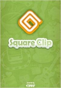 SquareClip2.jpg