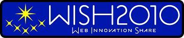 WISH2010_logo.jpg