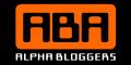 aba_logo.png