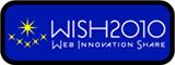 WISH2010