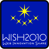 http://agilemedia.jp/wish2009/index.html