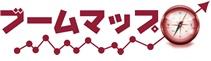 boommap_logo.jpg