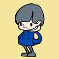 canada_koyanagi.png