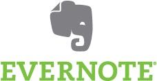 evernote_logo_center_4c-lrg.jpg