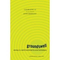 groundswell_cover.jpg