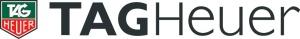 logo_horizon.jpg