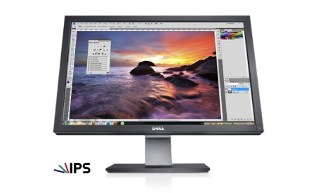monitor-dell-u3011-overview1_リサイズ.jpg