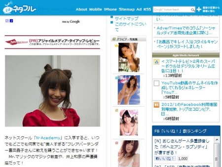 netful0131.jpg