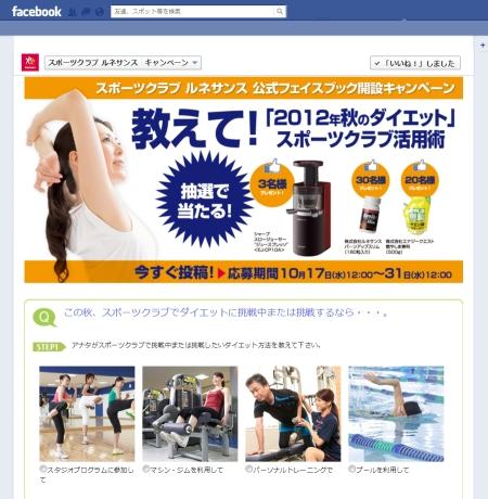 renaissance_20121017.jpg