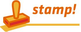 stamp_logo.jpg