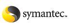 symantec_logo.JPG