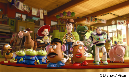 toystory3main2.png