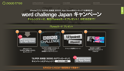 word_challenege_japan_campain20110609.png