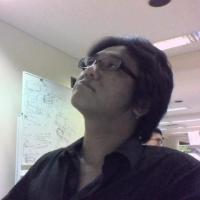 yoshida_20120901.jpeg
