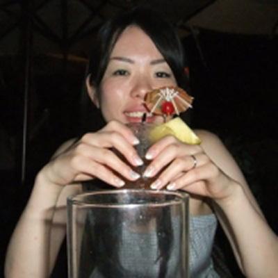 写真:江田 容子