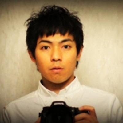 写真:中山 記男