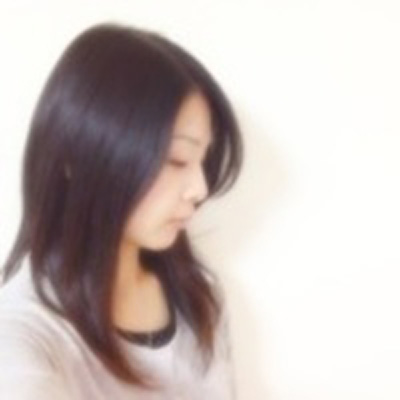 写真:水口 麻希子