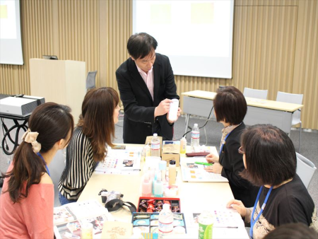20140329_5shiseido0329_R