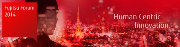 20140513_Fujitsu_1