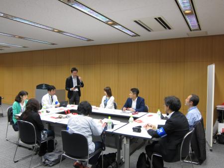 20140513_Fujitsu_2
