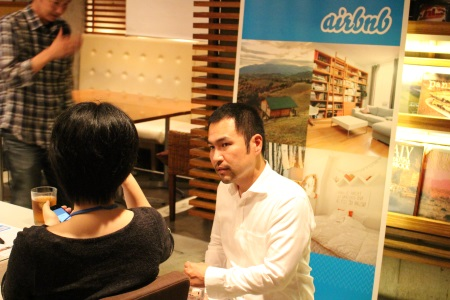 20140625_Airbnb_5